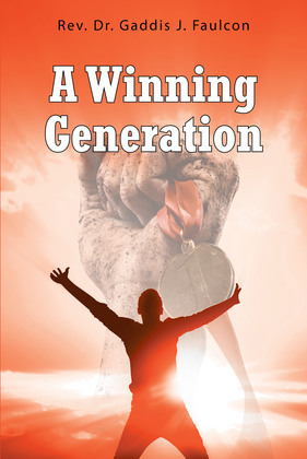 A Winning Generation