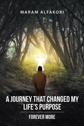 A Journey That Changed My Life's Purpose