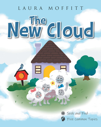 The New Cloud