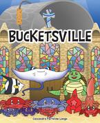 Bucketsville