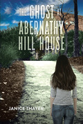 The Ghost at Abernathy Hill House