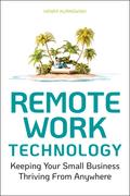 Remote Work Technology