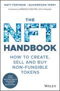 The NFT Handbook