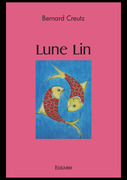 Lune Lin