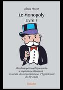 Le Monopoly Livre 1