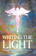 Writing the Light