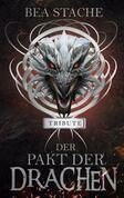 Der Pakt der Drachen - Tribute