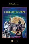 La luna di Palermo