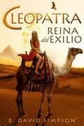 Cleopatra,reina Del Exilio