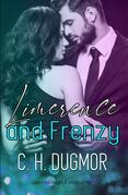 Limerence And Frenzy