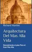 Arquitectura Del Mas Alla Vida