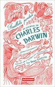 Feuillets perdus du journal de Charles Darwin (miraculeusement) sauvés de l'oubli