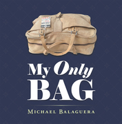 My Only Bag