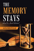 The Memory Stays