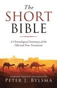 The Short Bible