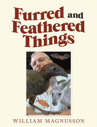Furred and Feathered Things