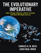 The Evolutionary Imperative