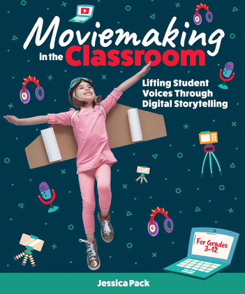 Moviemaking in the Classroom