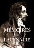 Mémoires de Lacenaire