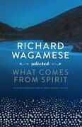 Richard Wagamese Selected