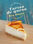 Las mejores tartas de queso