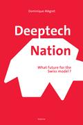 Deeptetch Nation