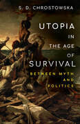 Utopia in the Age of Survival