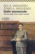 Stalin sconosciuto