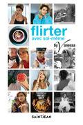 Flirter avec soi-même