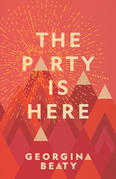 The Party Is Here
