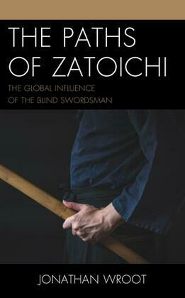 The Paths of Zatoichi