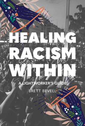 Healing Racism Within