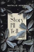 The Story I'll Tell