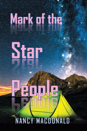 Mark of the Star People