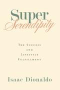Super Serendipity