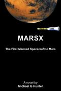 Marsx