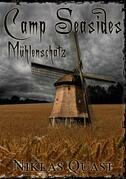 Camp Seasides Mühlenschatz