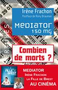 Médiator 150 mg