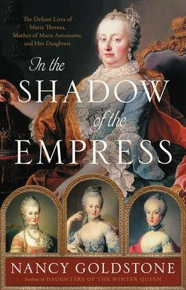 In the Shadow of the Empress