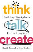 Think Talk Create