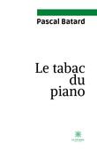Le tabac du piano