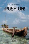 ¡Push On!