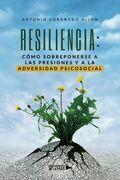 RESILIENCIA: Cómo sobreponerse a las presiones y a la adversidad psicosocial