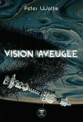 Vision aveugle