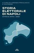 Storia elettorale di Napoli