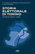 Storia elettorale di Torino