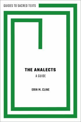 The Analects: A Guide