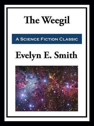 The Weegil