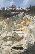 Pierre et archéologie