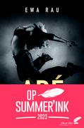 Adé & BAD : version intégrale